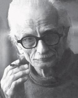 Алексей Иванович Августович