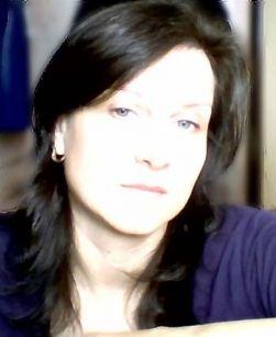 Алиса Юрьевна Августович