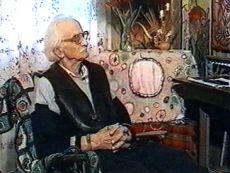 Фильм посвященный 80-ю со дня рождения Августовича Алексея Ивановича